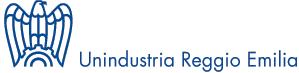 logo--Unindustria-Aderente-Jpg