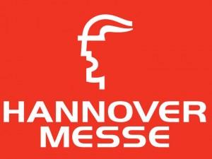 Con Precisionet, Bombardi Rettifiche partecipa ad Hannover Messe
