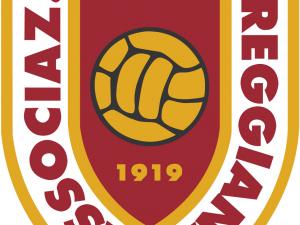 """Sponsor in """"diretta"""": Bombardi Rettifiche sarà partner di Reggiana Calcio per 3 anni"""