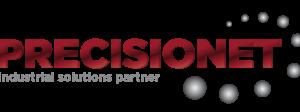 Precisionet, Premio Innovazione Sostenibile 2013