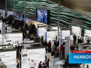 Bombardi Rettifiche parteciperà ad Hannover Messe 2016