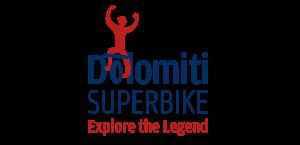 Le Winx Warrior fanno onore a Bombardi Rettifiche e Auto Interni alla Dolomiti Superbike 2016