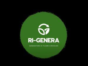 Sostenibilità ed Economia Circolare – Bombardi Rettifiche insieme ad Unindustria Reggio Emilia